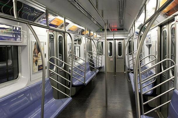 subway-cars- (7)