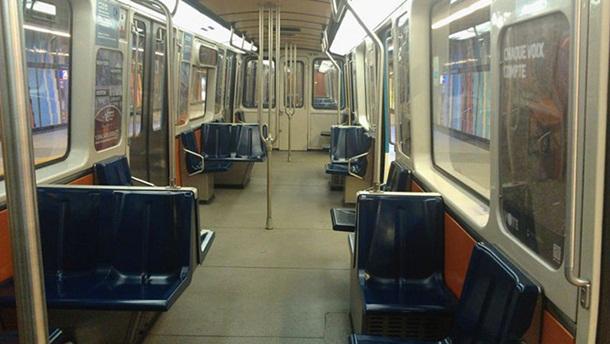 subway-cars- (8)