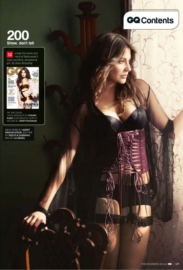 anushka-sharma-photoshoot-for-gq-magazine-december-2014- (2)