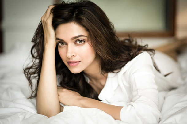 deepika-padukone-30-photos- (1)