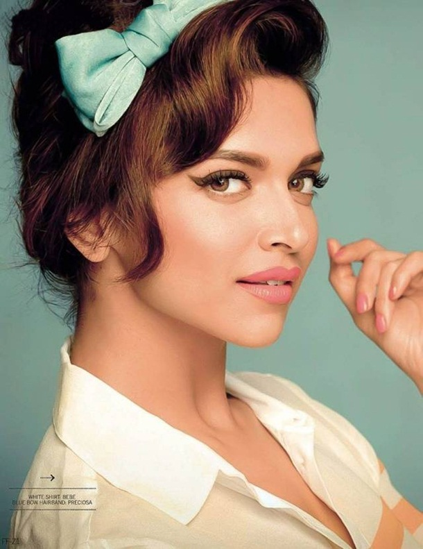deepika-padukone-30-photos- (7)