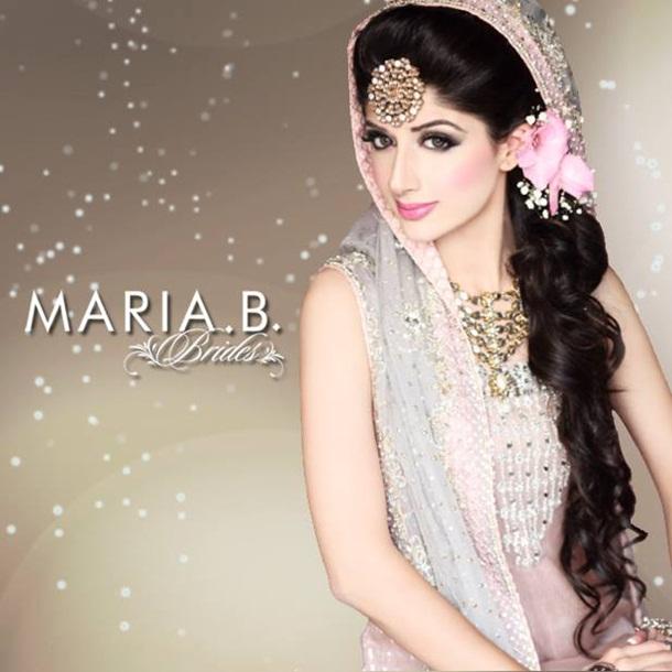 maria-b-bridal-dresses-2014- (2)