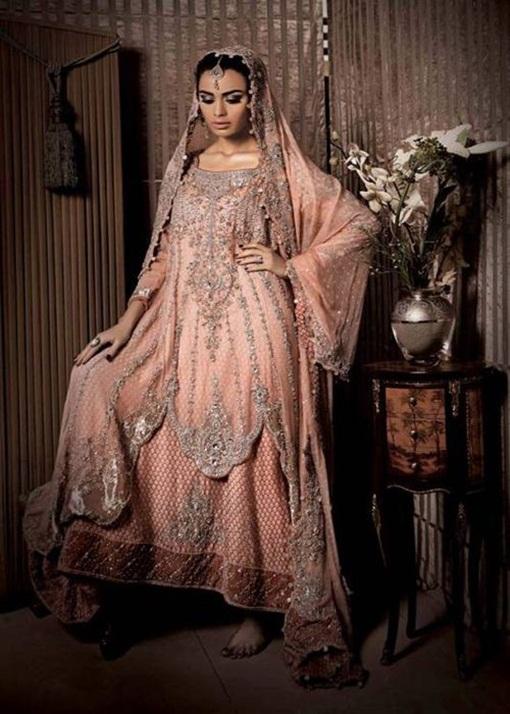 maria-b-bridal-dresses-2014- (23)