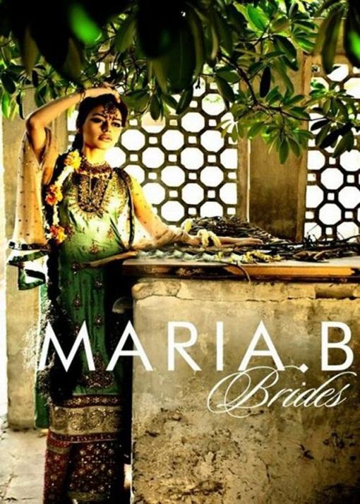 maria-b-bridal-dresses-2014- (26)