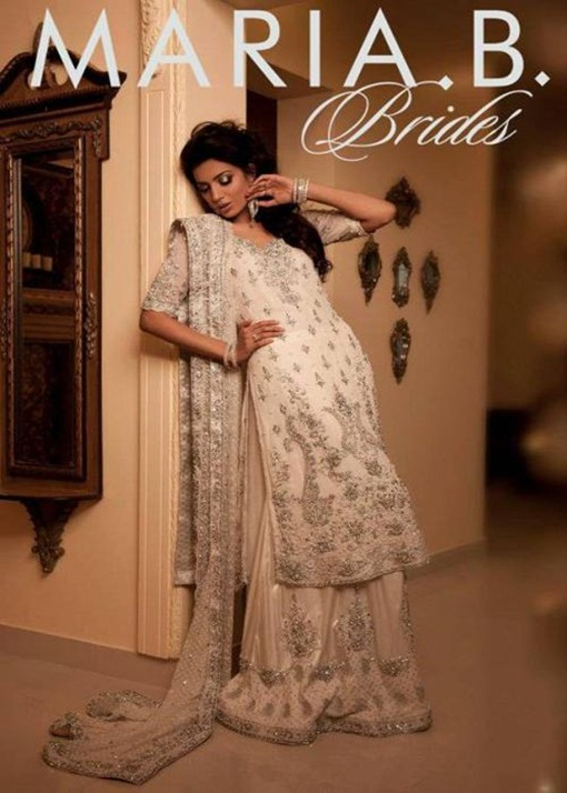 maria-b-bridal-dresses-2014- (31)