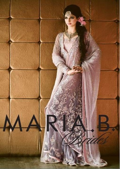 maria-b-bridal-dresses-2014- (33)