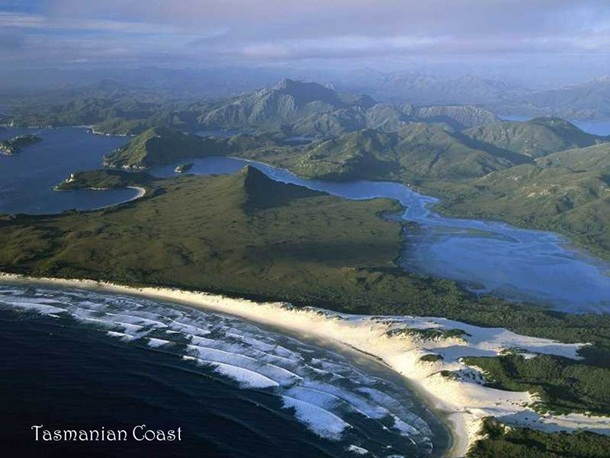 places-to-see-in-australia-36-photos- (13)