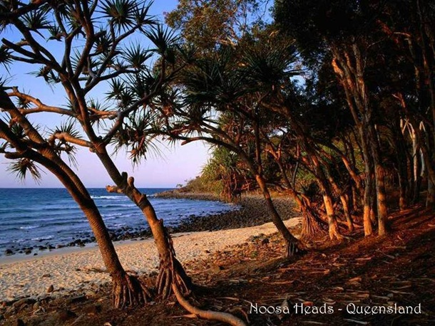 places-to-see-in-australia-36-photos- (21)