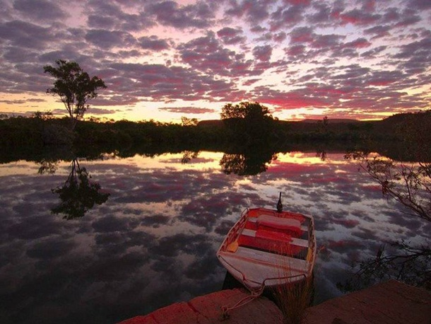 places-to-see-in-australia-36-photos- (35)