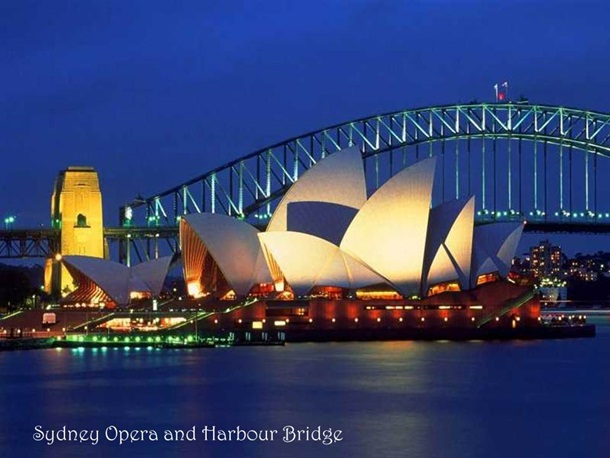 places-to-see-in-australia-36-photos- (36)