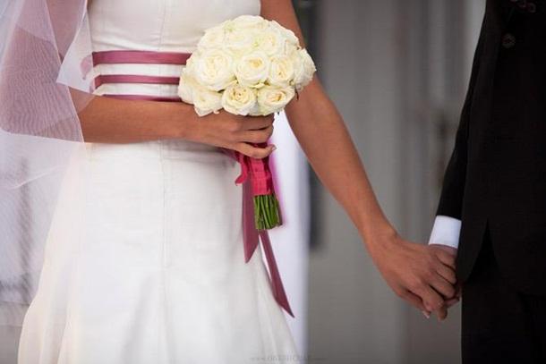 wedding-bouquet-32-photos- (11)