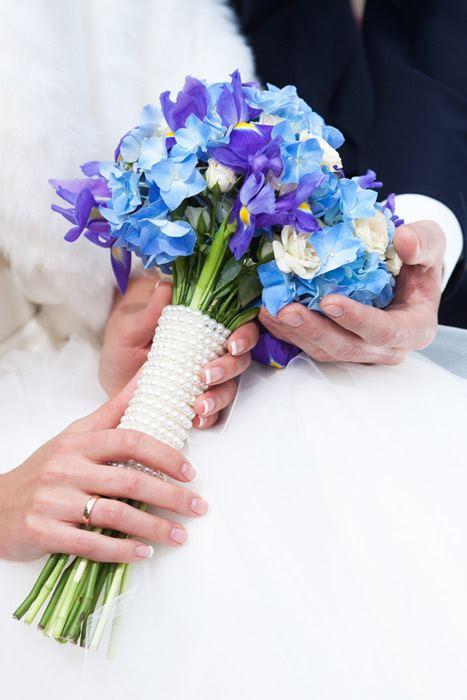 wedding-bouquet-32-photos- (25)