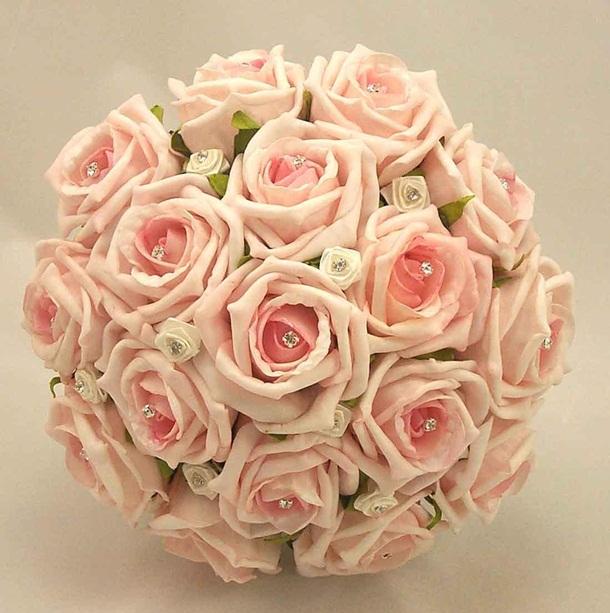 wedding-bouquet-32-photos- (30)