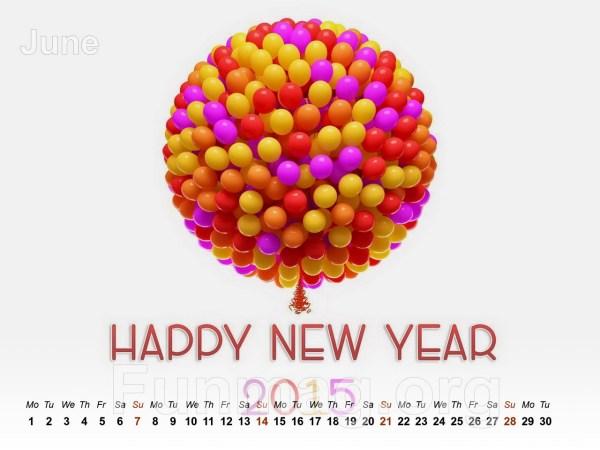 2015-calendar- (6)