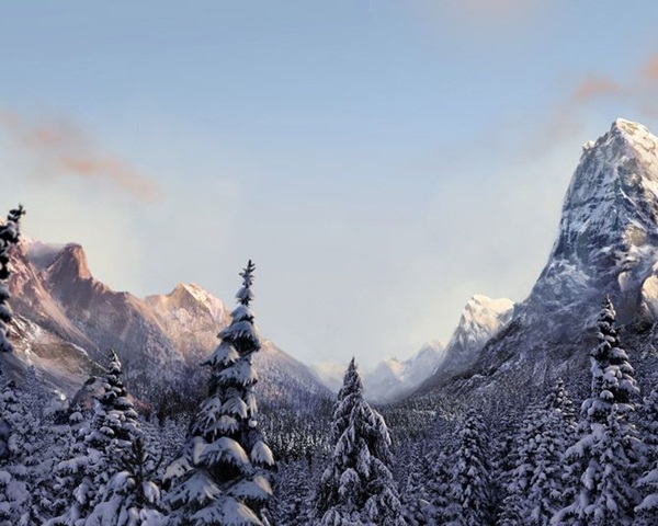 26-winter-photos- (11)