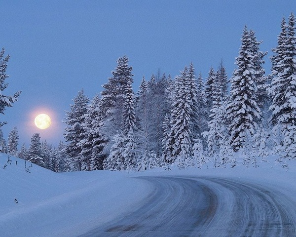 26-winter-photos- (13)