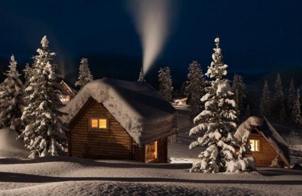 26-winter-photos- (17)