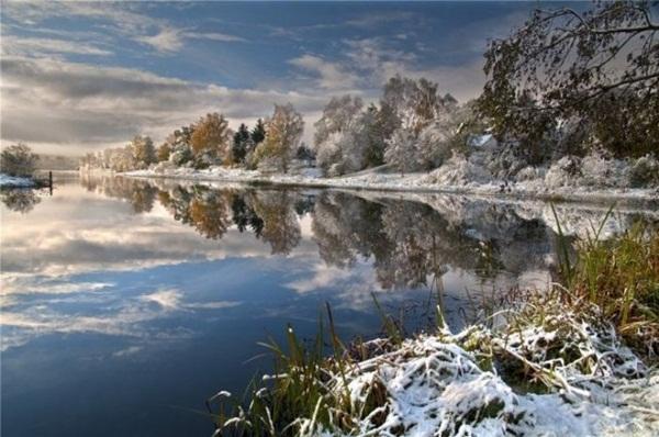 26-winter-photos- (19)