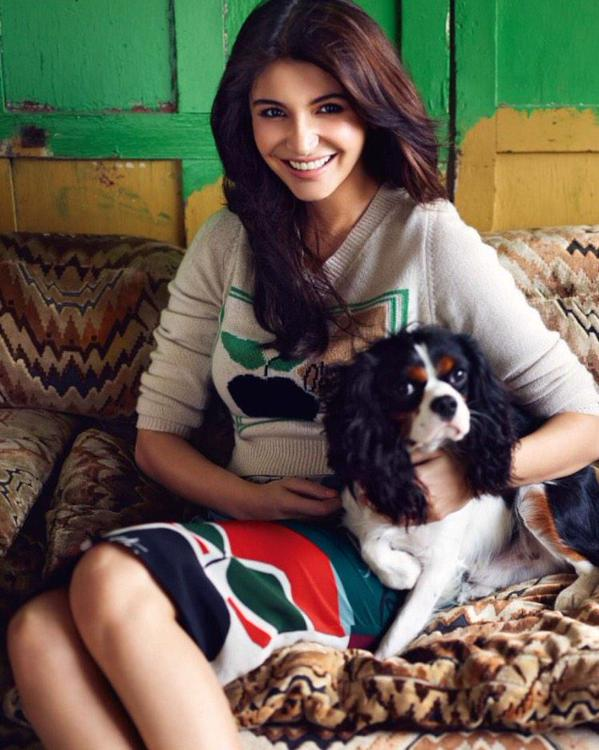 anushka-sharma-photoshoot-for-vogue-magazine-january-2015- (5)