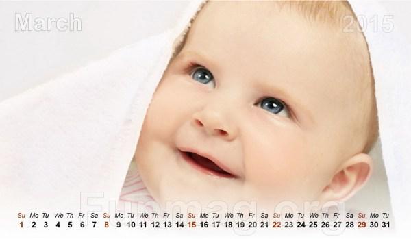 babies-calendar-2015- (3)