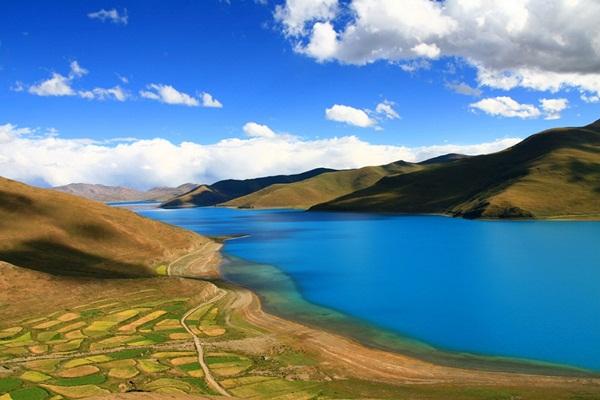 beautiful-lake-19-photos- (10)