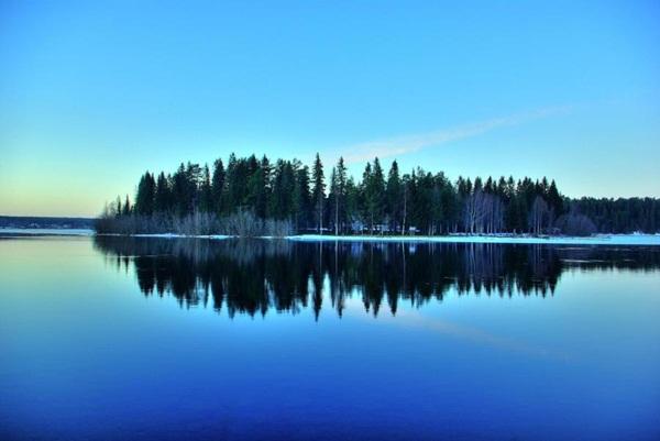 beautiful-lake-19-photos- (11)