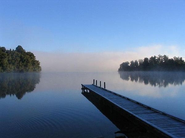 beautiful-lake-19-photos- (13)