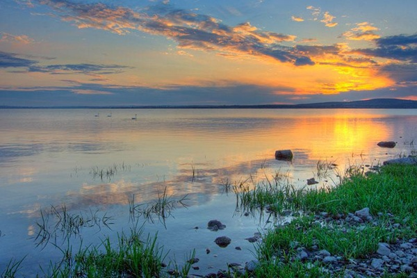 beautiful-lake-19-photos- (16)