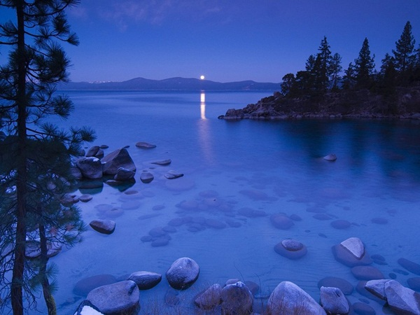 beautiful-lake-19-photos- (2)