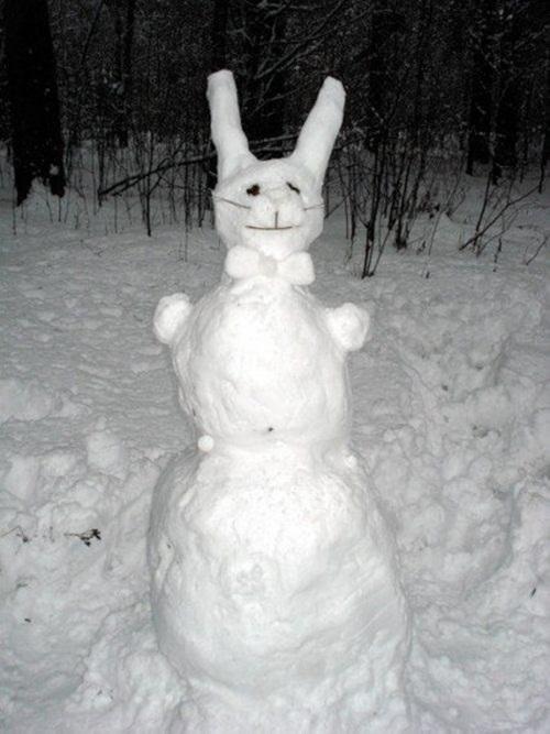 fun-with-snow- (10)