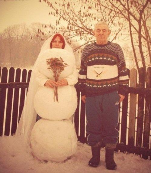 fun-with-snow- (11)