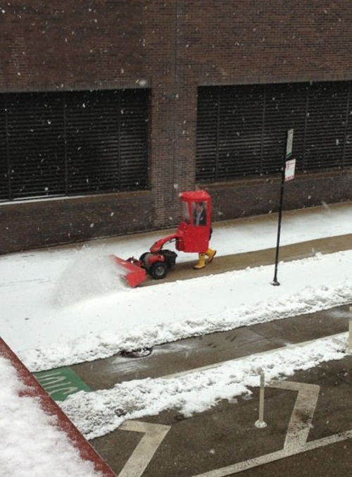 fun-with-snow- (13)