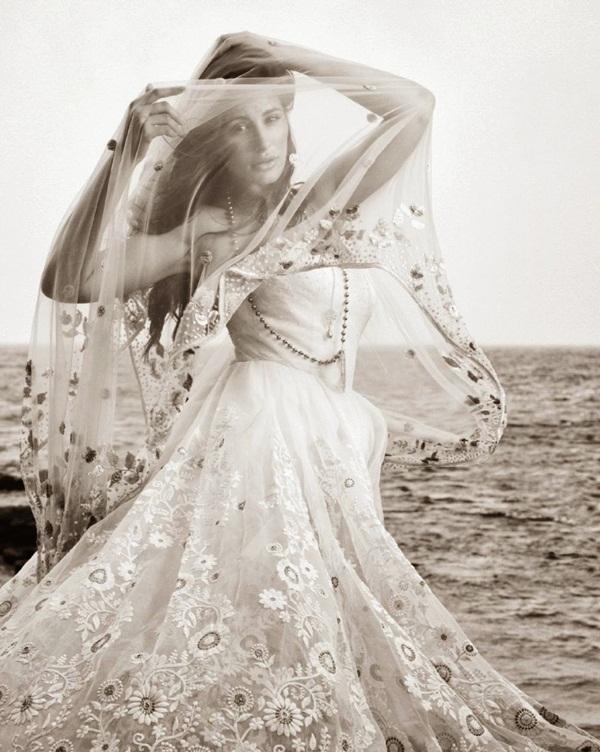 nargis-fakhri-photoshoot-for-harper-bazaar-brides-january-2015- (3)