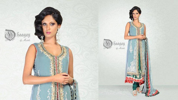 party-wear-dresses-by-dhaagay- (17)