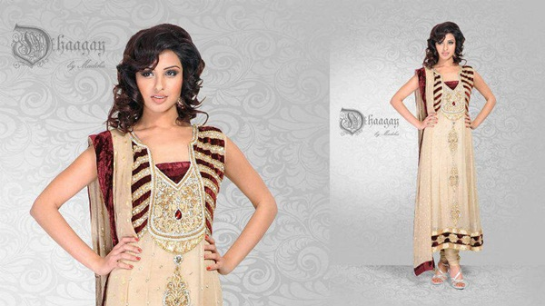party-wear-dresses-by-dhaagay- (18)