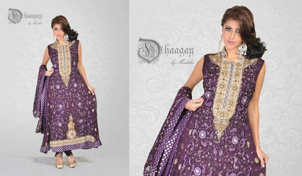 party-wear-dresses-by-dhaagay- (19)