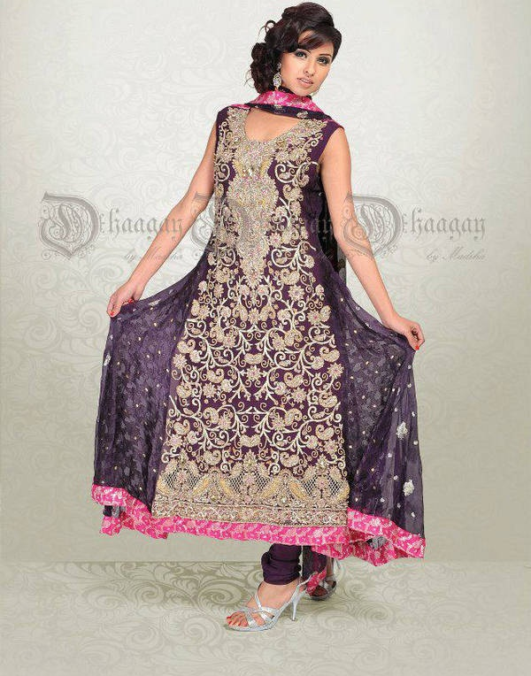 party-wear-dresses-by-dhaagay- (4)