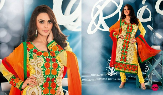 preity-zinta-party-wear-dresses- (1)
