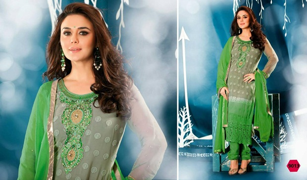 preity-zinta-party-wear-dresses- (16)