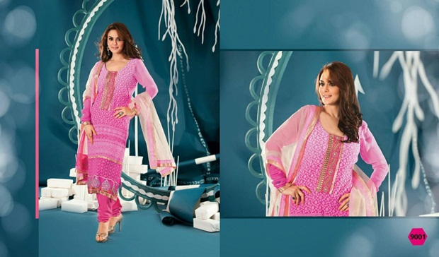 preity-zinta-party-wear-dresses- (8)