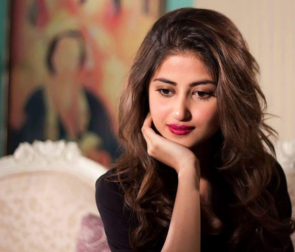 sajal-ali-photos- (5)