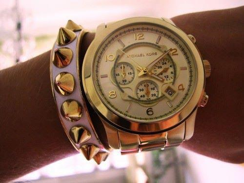 trendy-watches-for-girls- (10)