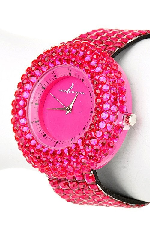 trendy-watches-for-girls- (13)