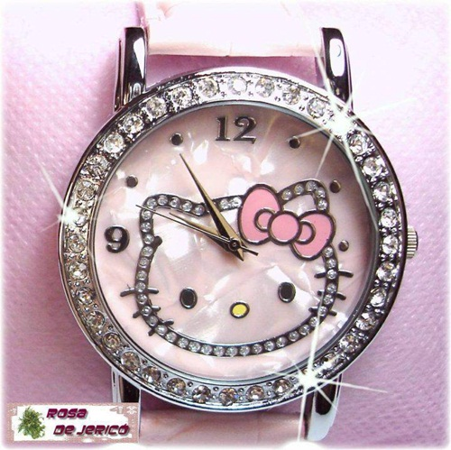 trendy-watches-for-girls- (16)