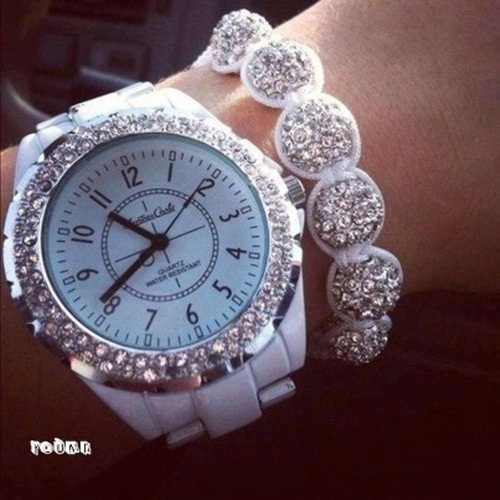 trendy-watches-for-girls- (19)