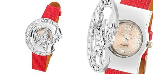 trendy-watches-for-girls- (3)
