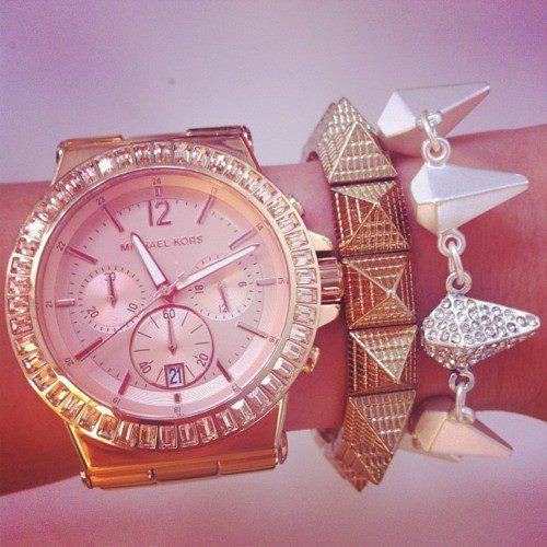 trendy-watches-for-girls- (5)