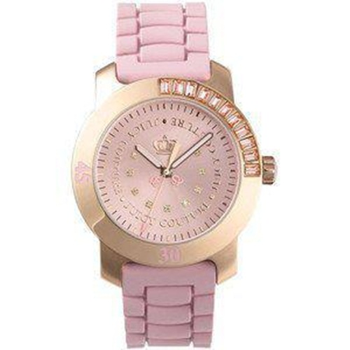trendy-watches-for-girls- (7)