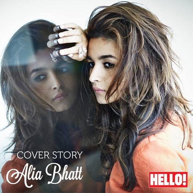 alia-bhatt-photoshoot-for-hello-magazine-march-2015- (12)