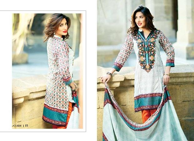 bashir-ahmad-lawn-collection-2015- (3)